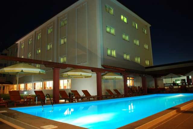 Sejur Hotel Aquastar Danube Oferte Sejur Hotelul Hotel