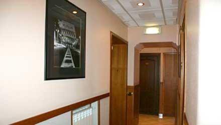 Sejur hotel soggiorno blu oferte sejur hotelul hotel for Soggiorno blu roma