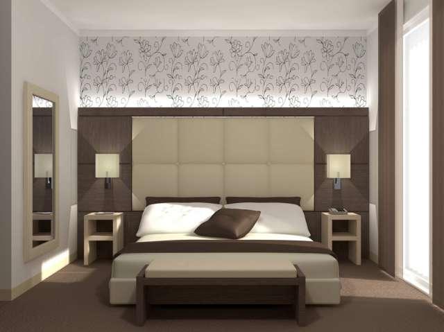 Sejur hotel palace regina oferte sejur hotelul hotel for Arredamento camere hotel prezzi
