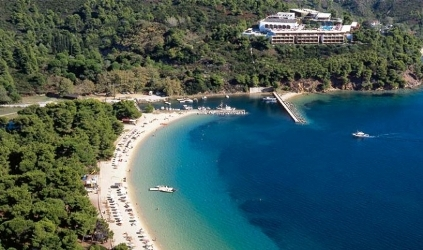 Early Booking Skiathos
