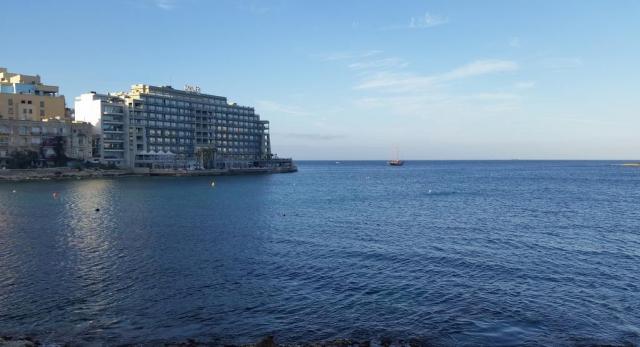 Oferta Last Minute - Malta - sejur 7 nopti - plecare din Bucuresti