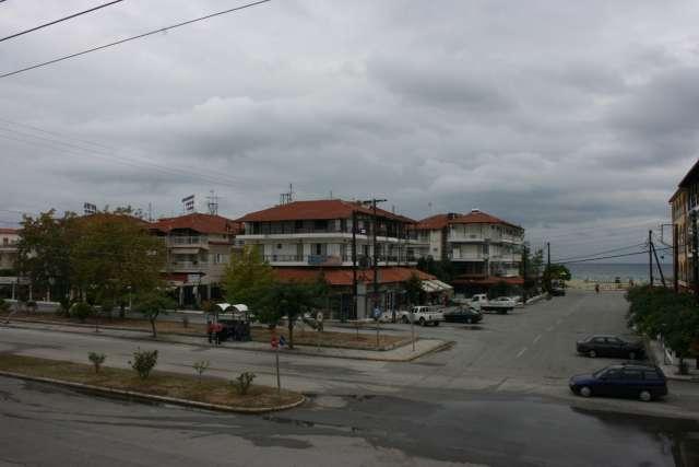 Ana Greka