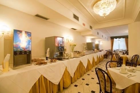 cazare hotel lux oferte cazare hotelul hotel lux. Black Bedroom Furniture Sets. Home Design Ideas