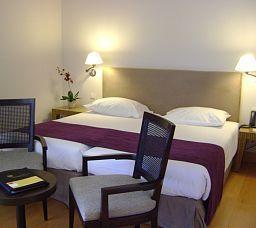 Super oferta Revelion de vis Insula Madeira- ultimele locuri! 760 euro, taxe incluse! Oferta valabila pana la 10.12!