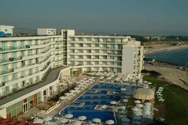 Hotel Festa Panorama Nessebar Sejur Individual