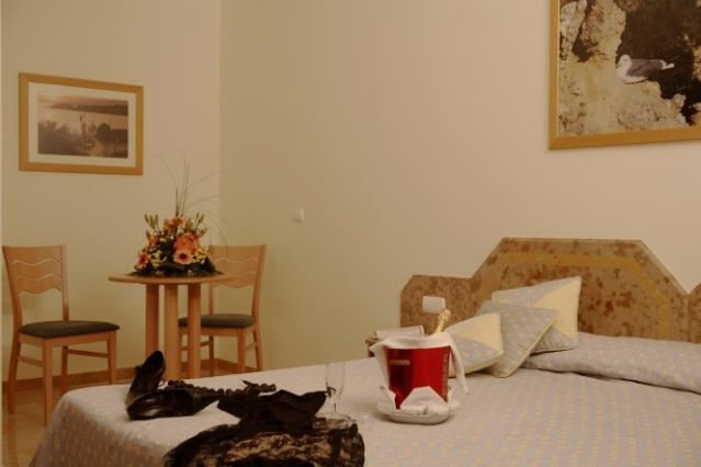 OFERTA LAST MINUTE 30 iulie !!! ALGARVE- PRAIA DA ROCHA Hotel JUPITER 4* plecare si in 27 august