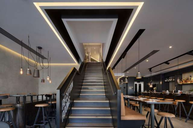 Ultra Tel Aviv Boutique Hotel
