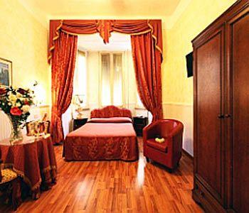 Sejur hotel porta pia oferte sejur hotelul hotel porta pia - Hotel porta pia roma ...