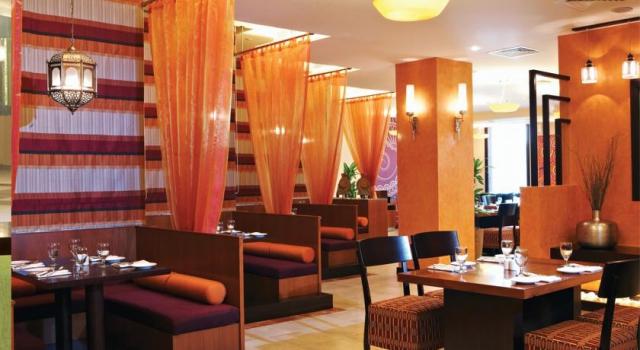 OFERTA LAST MINUTE DUBAI HOTEL CITYMAX BUR DUBAI 7 NOPTI CAZARE PLECARE PE 26 IANUARIE DIN BUCURESTI CURSA CHARTER
