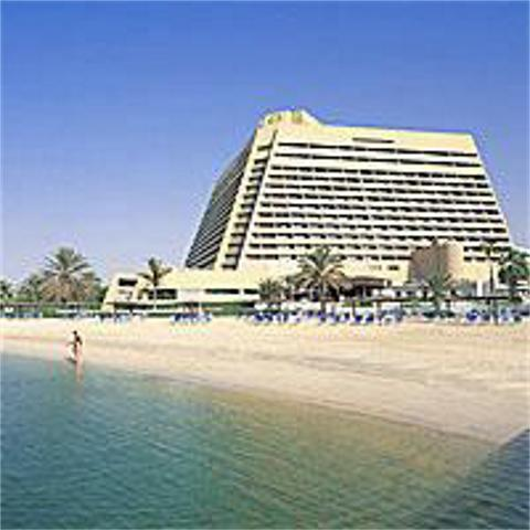 Radisson Blue Sharjah