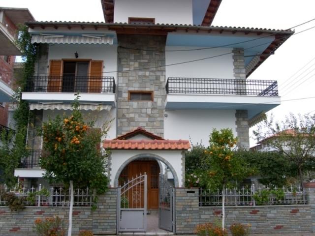 Vila Anatoli