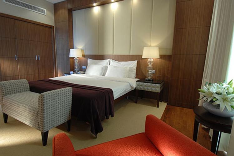 Barut Hotel Lara Resort Spa Amp