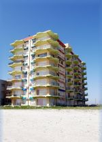Club Coral Beach 2 -  Apartamente