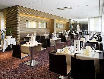 Mercure Hotel Munchen Neuperlach Sud Booking Com
