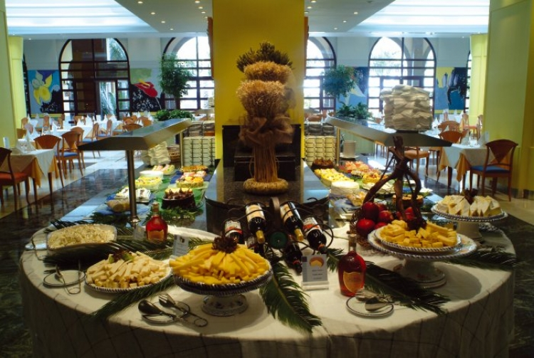 lopesan costa meloneras resort spa & casino booking