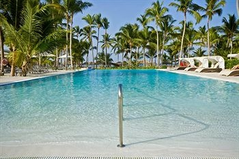 Rasfat in DOMINICANA!! Oferta Early Booking continua cu 7N la hotel 5*!! Plecare din Madrid in Punta Cana!! Transfer si taxe incluse!!!