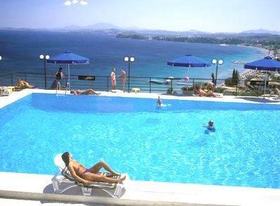 LAST MINUTE Creta- Marilena Hotel 4* ALL ,AVION SI TAXE INCLUSE TARIF 470 EURO