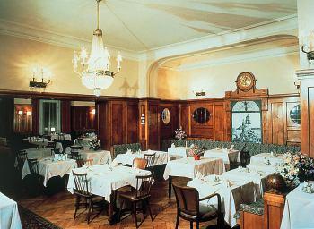 Circuit OFERTA SKI AUSTRIA/ BAD GASTEIN LA HOTEL MOZART 3* DE LA 55 EURO/ PERS CU DEMIPENSIUNE
