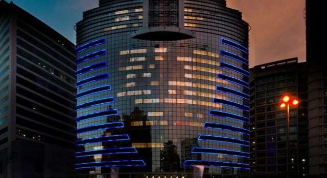 SOMEWHERE HOTEL TECOM 4* mic dejun - Dubai - 5 nopti cazare , Avion Fly Dubai , TAXA DE AEROPORT INCLUSA