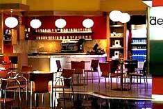 Oferta Early Booking DUBAI - Sejur 7 nopti - Plecare din Cluj-NAPOCA