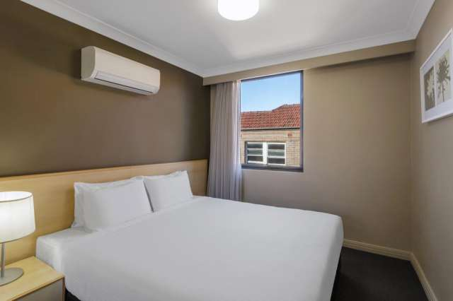 Apartments Adina Coogee