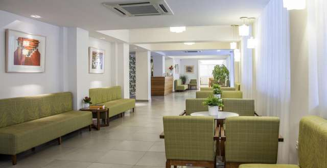 339 euro/pp! Hotel pe plaja cu demipensiune in Halkidiki / Cazare 7 nopti la Hotel Mavridis 3*!