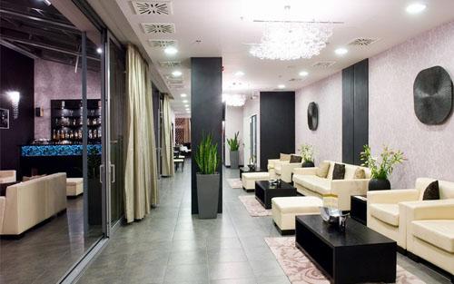 Cazare hotel zara boutique oferte cazare hotelul hotel for Zara hotel budapest
