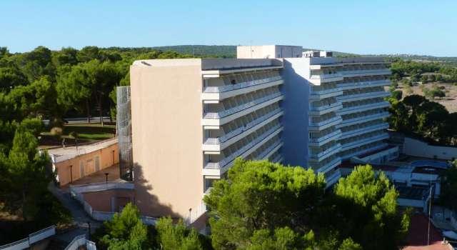 Oferta Speciala | Mallorca - Sejur 7 nopti - Plecare din Bucuresti - 712euro