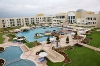 Marriott Resort Salalah Mirbat