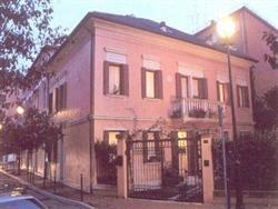 Italia-Venetia