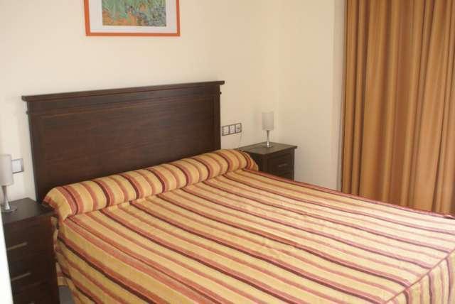 Oferta Speciala - Costa Dorada - Sejur 7 nopti - Plecare din Bucuresti
