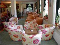 Mamaia Vara 2018, Hotel Perla, tarif de la 296 lei/pers/5 nopti cazare cu mic dejun, early booking aplicat pana la 01.05.2018