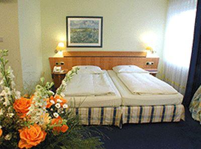 sejur hotel daniel oferte sejur hotelul hotel daniel. Black Bedroom Furniture Sets. Home Design Ideas