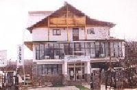 Centrul Terapie Naturista Alexandra