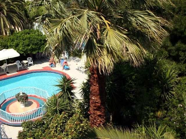 Hotel La Cite Kefalonia Grecia Sejur Autocar Bucuresti