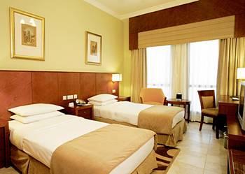 499 Eur Early Booking Dubai de 1 Decembrie   5 nopti 4 stele dubla Deluxe  -  zbor& mic dejun inclus