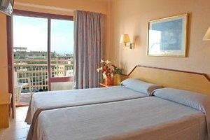 SMART VOYAGE  SPANIA HOTEL OLYMPIC 3* PENSIUNE COMPLETA AVION SI TAXE INCLUSE TARIF 719 EUR