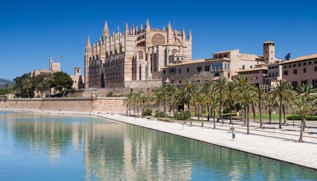 Oferta Speciala | Mallorca - Sejur 7 nopti - Plecare din Bucuresti - 810euro