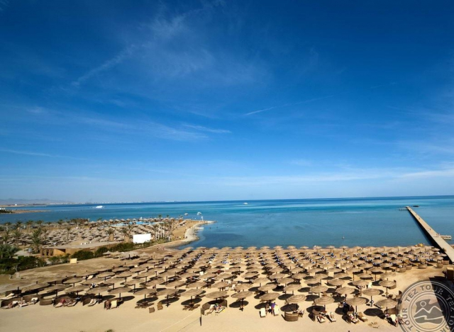 HURGHADA din BUCURESTI: AMC ROYAL HOTELS AND SPA 5*, la 544 €/loc in camera DBL.Avion,transfer si taxele incluse