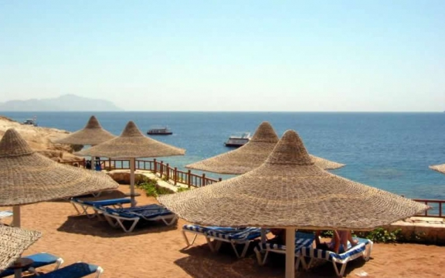EGIPT - SHARM EL SHEIKH Best Deals 5***** ALL INCLUSIVE - APRILIE! CHARTER DIRECT DIN BUCURESTI, TOATE TAXELE INCLUSE!