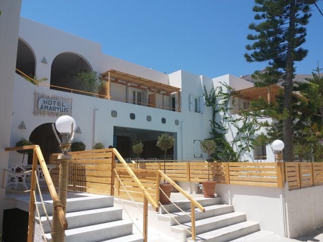KAMELYA SELIN HOTEL 5* /ultra all inclusive la 827€/loc in DBL. Taxele de aeroport incluse!