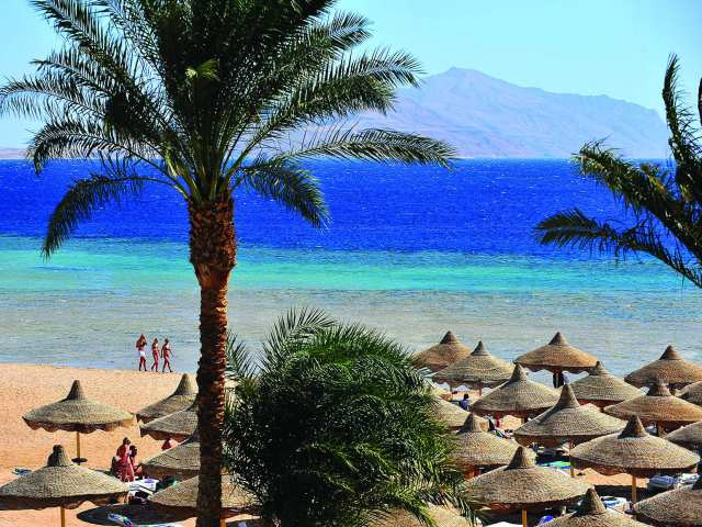 CRACIUN IN EGIPT-pret de la 452 euro-taxe incluse!!-20