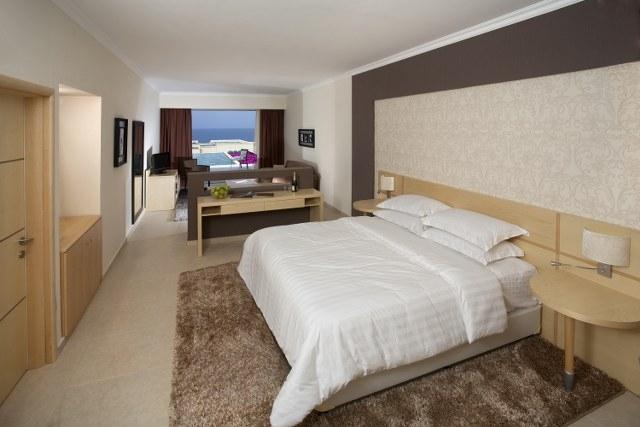 hotel paris rhodos