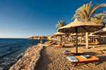 SUPER OFERTA SHARM EL SHEIKH din BUDAPESTA: RED SEA GRAND HOTEL SHARM EL SHEIKH 5*, la 437 €/persoana. Totate taxele incluse