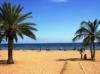 last minute Spania / Tenerife