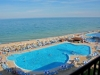 last minute Bulgaria / Riviera Holiday