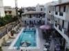 last minute Grecia / Insula Creta