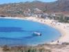 last minute Grecia / Insula Naxos