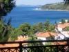 last minute Grecia / Halkidiki Kassandra