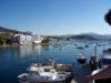 last minute Grecia / Tolo